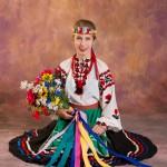 491_Lyznyk_Tanya