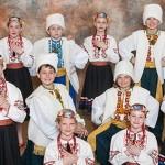 cropped-voloshky-Zaychyky.jpg